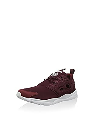 Reebok Zapatillas Furylite Sp (Burdeos)
