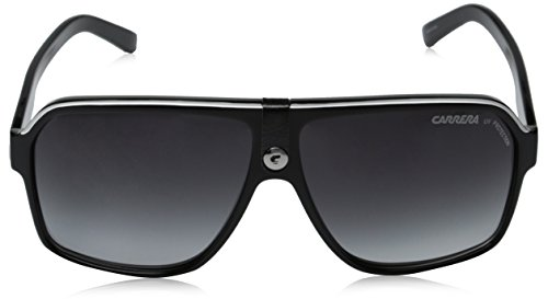 black designer sunglasses  aviator sunglasses