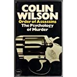 Order of Assassins (0246105127) by Wilson, Colin
