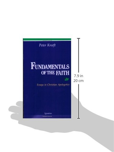 essay faith in other philosophical theology virtue Suggested reading adams robert 1987 the virtue of faith and other essays in from philosophy 4017 the virtue of faith and other essays in philosophical theology.