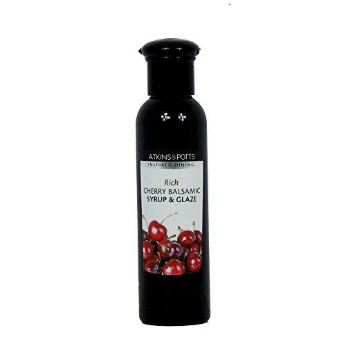 atkins-potts-cherry-balsamic-syrup-and-glaze-200g-case-of-6