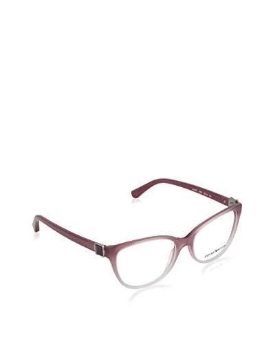 Emporio Armani Montatura 3077 5459 52 (58.2 mm) Violetto