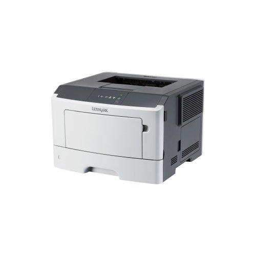 Lexmark 35S3685 Ms310D Fx/Lq Mono Printer Hv For Beckman Coulter