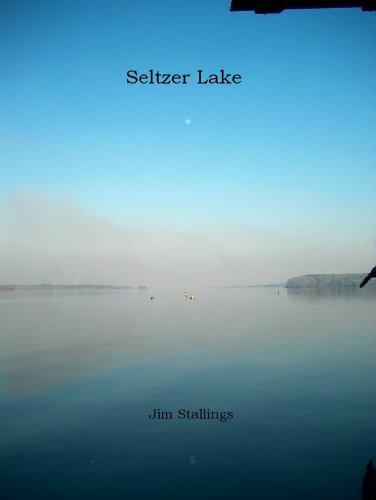 ebook: Seltzer Lake (B006HYQNVS)