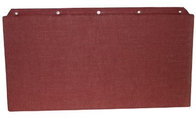 ats-acoustics-baffle-24x48x2-inches-in-burgundy