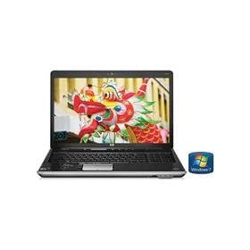 HP Pavilion DV7-3165dx Turion II 17.3-Inch Laptop