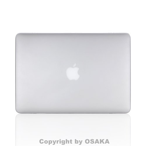 retina macbook pro case 13-2698902
