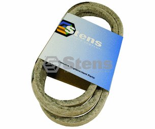stens-265-208-oem-replacement-belt-ayp-139573-835-length