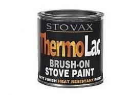 stovax-thermolac-brush-on-stove-paint
