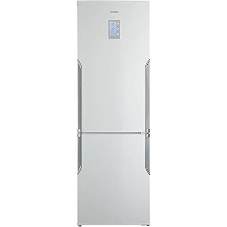 Panasonic NR-B29SW2 Réfrigérateur 289 L