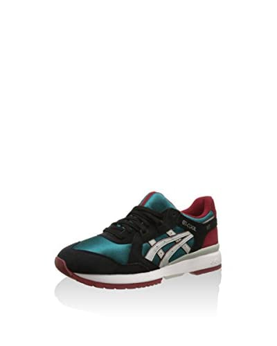 ASICS LIFESTYLE Sneaker Gt-Cool