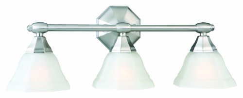 design-house-517938-barcelona-3-light-vanity-light-fixture-satin-nickel-finish-with-frosted-white-gl