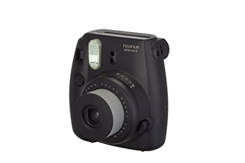 Fujifilm Instax Mini 8 Instant Film C...