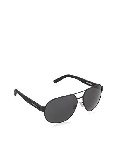 Dolce & Gabbana Gafas de Sol 2147_126087 (68.3 mm) Negro