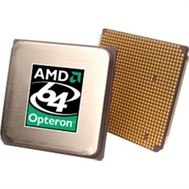 AMD CPU OS6238WKTCGGUWOF Opteron 6238 G34 12-Core 2.6GHz Server Processor Retail