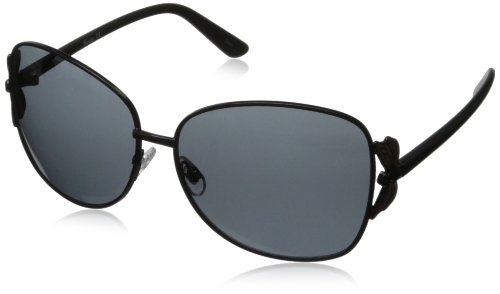 union-bay-womens-u505-oval-sunglassesblack60-mm