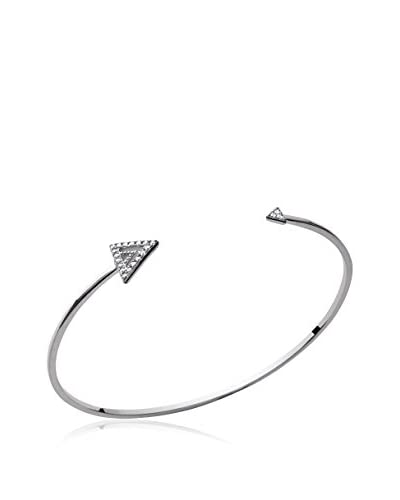 BALI Jewelry Armreif Sterling-Silber 925