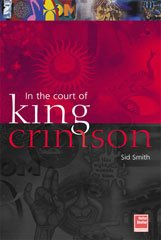 in-the-court-of-king-crimson