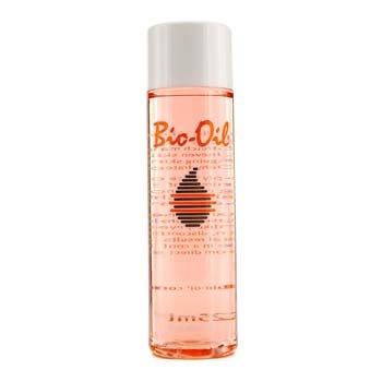 Bio-Oil (For Scars, Stretch Marks, Uneven Skin Tone, Aging & Dehydrated Skin) 125Ml/4.2Oz (Bio Oil Specialist Skin Care compare prices)