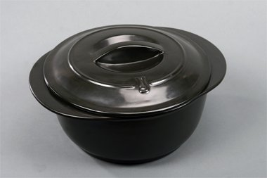 Xtrema Ceramic 3 1/2 qt. Saucepot & lid (I Quart Sauce Pan compare prices)