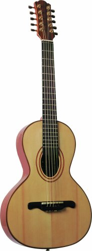giannini-gvsc4-handcrafted-series-brazilian-viola-acoustic-10-string