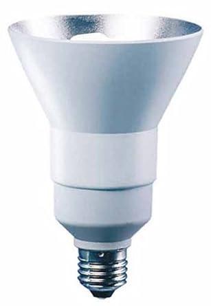 osram dulux el ll r 15w 827 240v e27 energiesparlampe beleuchtung. Black Bedroom Furniture Sets. Home Design Ideas