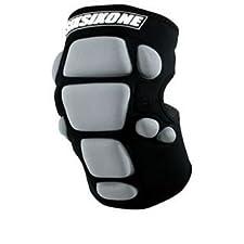 SixSixOne N8-5 Elbow Guard