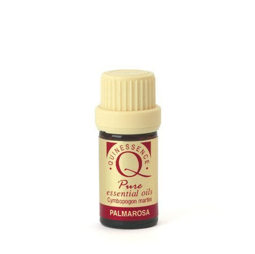 palmarosa-essential-oil-5ml-by-quinessence-aromatherapy