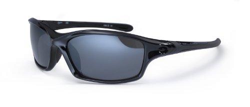 Bloc Daytona Sunglasses - Black