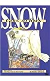 img - for Snow Goes to Town (Literacy 2000 Stage 6) book / textbook / text book