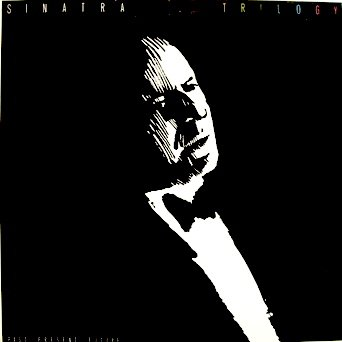 Frank Sinatra - Frank Sinatra Trilogy - Zortam Music