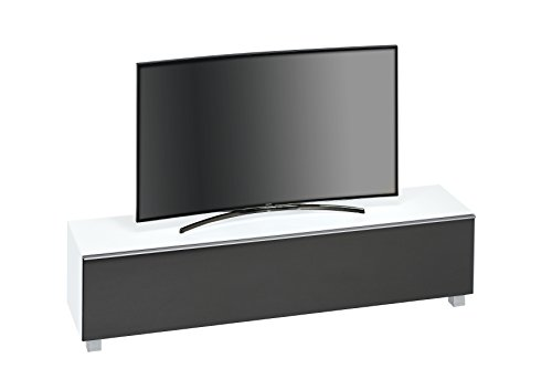 tv-tarjeta-sonido-tarjeta-maya-sonido-concept-cuerpo-cristal-blanco-mate-tela-acustica-negro-180-x-4