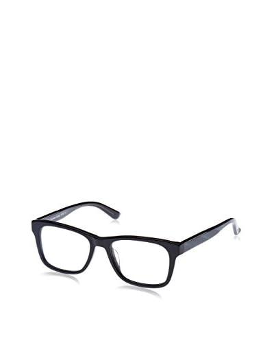 Calvin Klein Gestell Ck7942 (52 mm) schwarz