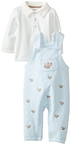 Fun Baby Clothes front-604435