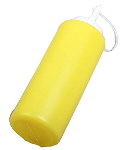 set-de-3-burettes-salade-bouteilles-de-finition-bouteilles-dhuile-340ml-jaune