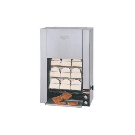 Frozen Bread Oven