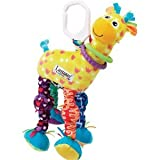 Tomy Lamaze Stretch the Giraffe