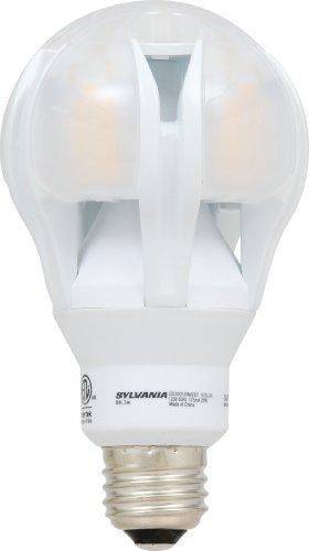 Sylvania 78951 20-watt A21 Ultra LED Light Bulb