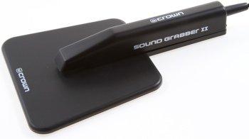 Crown Sound Grabber II PZM Condenser Microphone
