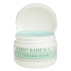 Mario Badescu Control Cream (0.50 oz)