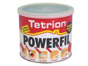 tetrion-fillers-2k-powerfil-ready-mix-filler-600ml