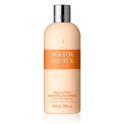 molton-brown-papyrus-reed-repairing-shampoo-10-fluid-ounce