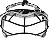 Brine WGOLUX Lux Women's Lacrosse Goggles (Call 1-800-327-0074 to order)