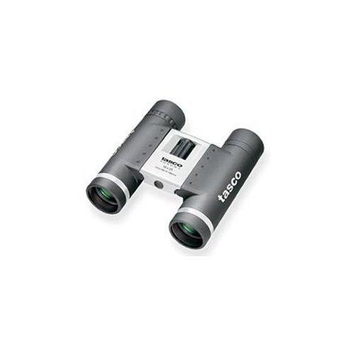Tasco Sonoma 10X25Mm Compact Binoculars