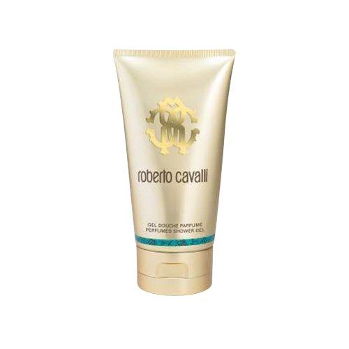 roberto-cavalli-shower-gel-150-ml-1er-pack-1-x-150-ml