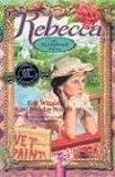 Rebecca of Sunnybrook Farm Set by Eric E. Wiggin (1996-07-01)