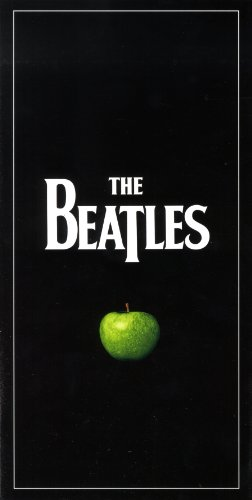 The Beatles (The Original Studio Recordings) by The Beatles