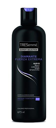 tresemme-diamante-fuerza-extrema-champu-675-ml
