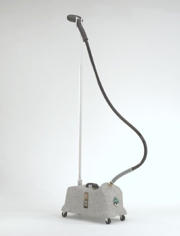The Heavy Duty Commercial Garment Steamer