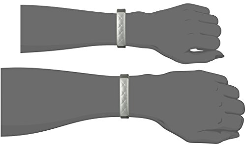 UP3-by-Jawbone-Heart-Rate-Activity-Sleep-Tracker-Silver-Cross-Gray